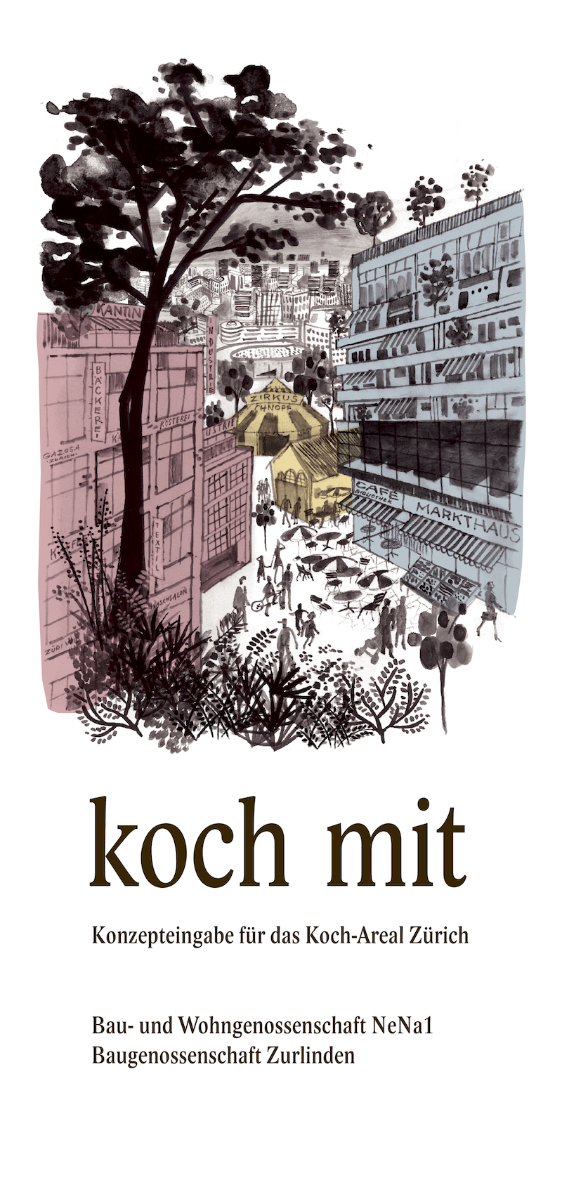 2017_Bewerbung_Koch_Cover