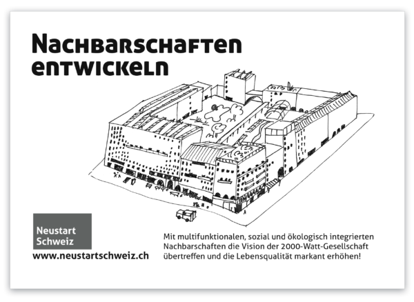 Broschure_Entwickeln_Cover