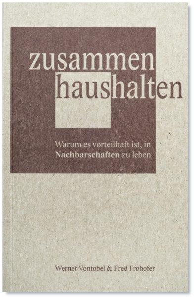 Buch_Haushalten_Cover