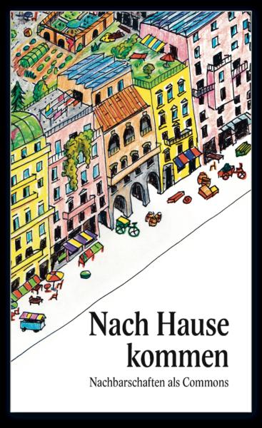 Buch_Nach_Hause_Cover