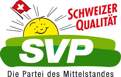 logo_SVP