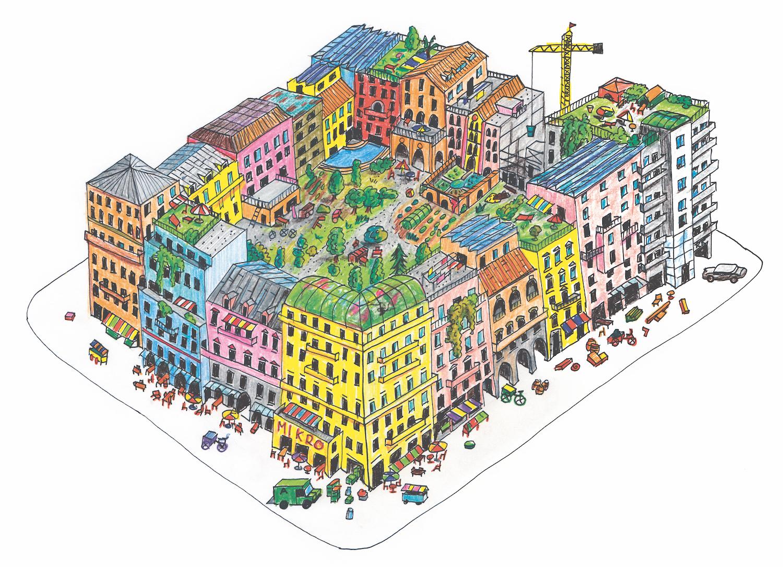 Nachbarschaft2016_web
