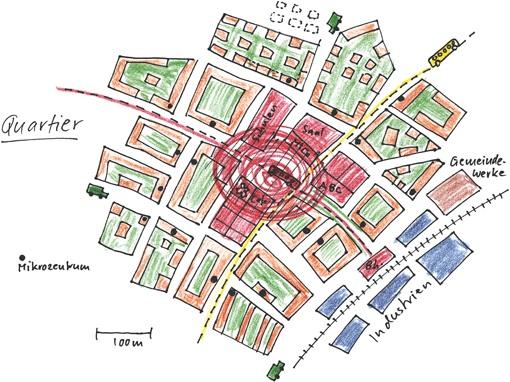 Quartier_510